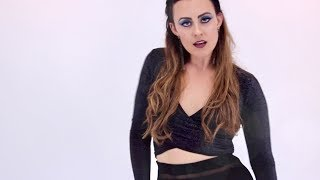 Melanie Taylor - Ink (Official Music Video)