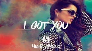 Bebe Rexha I got you (Tradução PT PT PT BR)