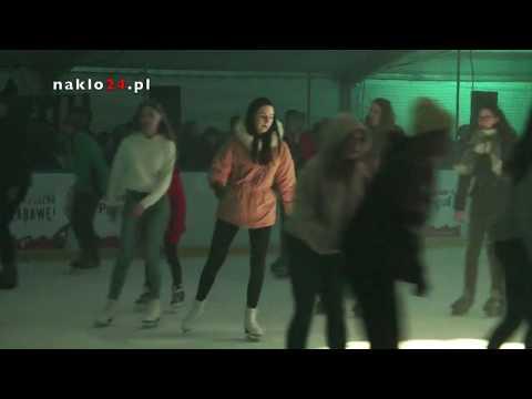 Nakło Tańczy Na Lodzie   2020