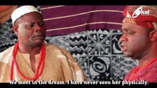 ARA IRE 1 Latest Nollywood Traditional Movie 2016 Starring Femi Adebayo Yomi Gold Ronke Oshodi