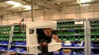 видео Швейная машина Пфафф – отзывы о Pfaff Select 4.0