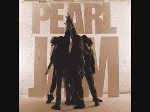 Pearl Jam - Release (2009 Ten Remastered)