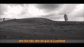 Paradise - Bruce Springsteen con subtítulos en español