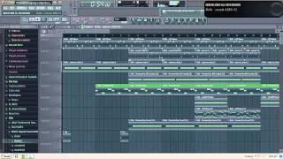 Peewee Longway x Deja Vu (Instrumental Remake)