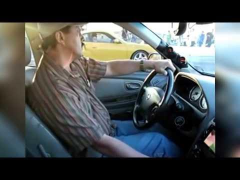 saudi drift inside view 240km/h Crazy arab Driving Stunts