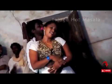 Indian Hot village girl affair with young paying guest when alone at home from YouTube · Duration:  7 minutes 7 seconds