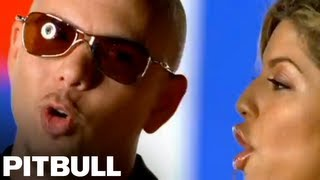 """Bojangles (ft. Lil Jon and Ying Yang Twins)"" Music Video - Pitbull"