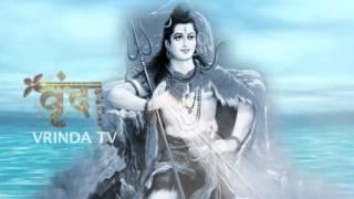 Vrinda tv Shiv Shiv Rat le Re Shiv Song