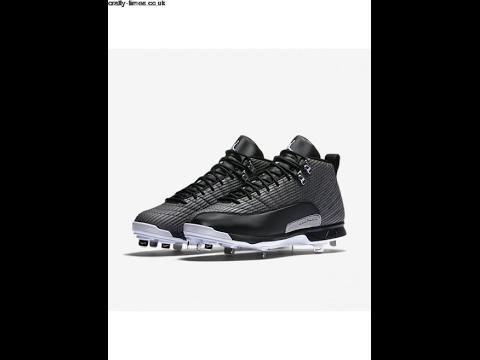 best website 23bd1 02b47 Air Jordan 12 Retro