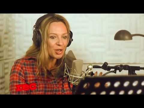 Vidéo PARFAIT on la refait Episode 3 !