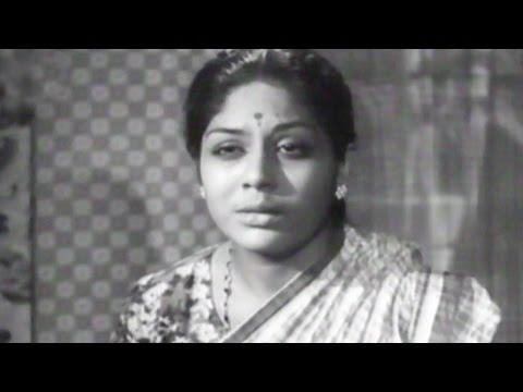 God Tujya Tya Swapna Madhli, Lata Mangeshkar, Gruhadevta - Marathi Song