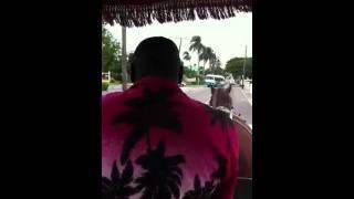 Bahamas pt2