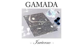 GAMADA - Invierno (Versión Acústica)