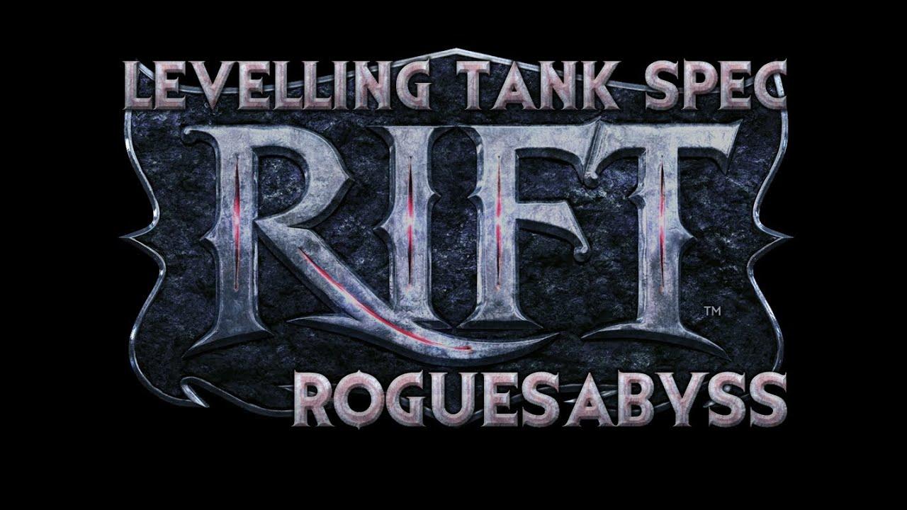 Rift | nomadic gamers | page 2.