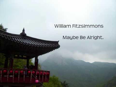 william-fitzsimmons-maybe-be-alright-clipninja
