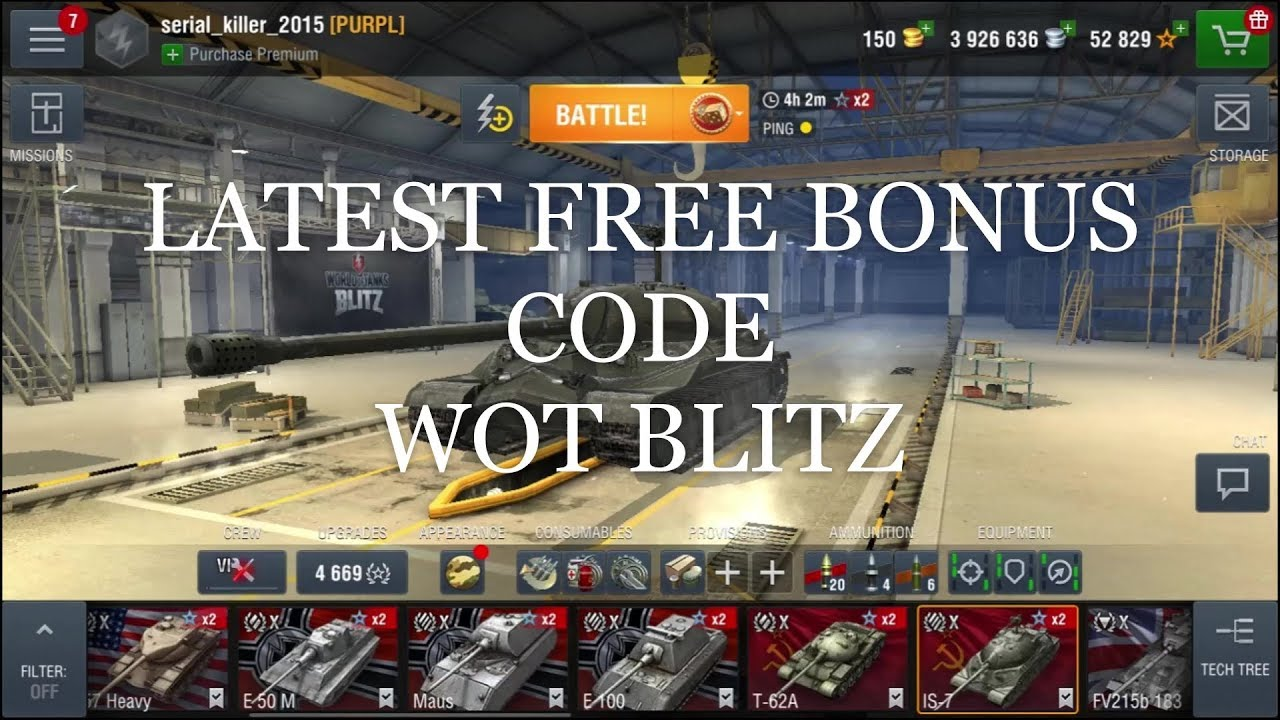 Pocketwin Bonus Codes