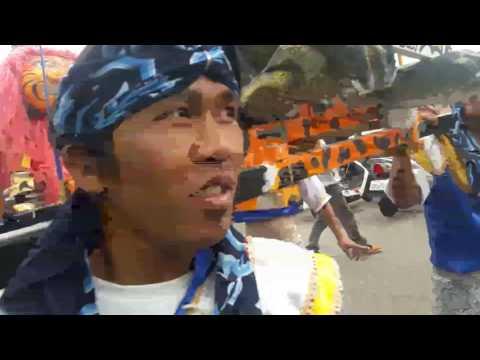 Tki taiwan di penghu weian tradisi indonesia masuk ke luwar negri