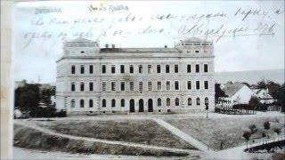 Velika realka, pogled sa prostora pijace, Banjaluka 1904. thumbnail