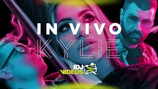 IN VIVO - KYLIE (OFFICIAL VIDEO)