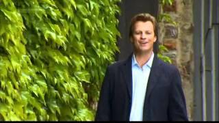 Johannes Kalpers -  Hab oft im Kreise der Lieben 2011