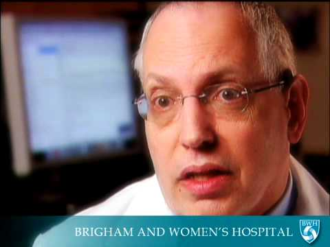vitamin-d:-the-miracle-supplement-video---brigham-and-women's-hospital