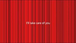Sam Smith - Lay Me Down Ft. John Legend (LYRICS)