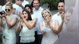 Alena & Dima Wedding.wmv