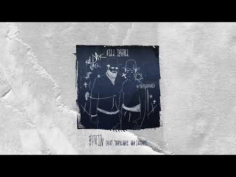 Kodak Black - Spain (feat. Tory Lanez and Jackboy) [Official Audio]