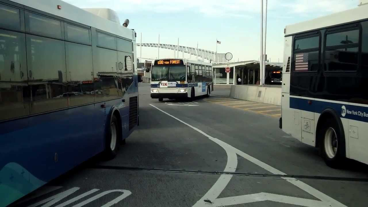 Staten Island Bus Action@St. George Ferry Terminal: Part 2 on b63 route map, north railroad map, beeline bus map, manhattan bus map, mpt bus map, q12 bus map, long beach bus map, r train map, q10 bus map, s53 bus map, b82 bus map, q64 bus map, brooklyn bus map, q44 bus map, q35 bus map, bronx bus map, queens bus map, mta.info map, nycta bus map, q17 bus map,