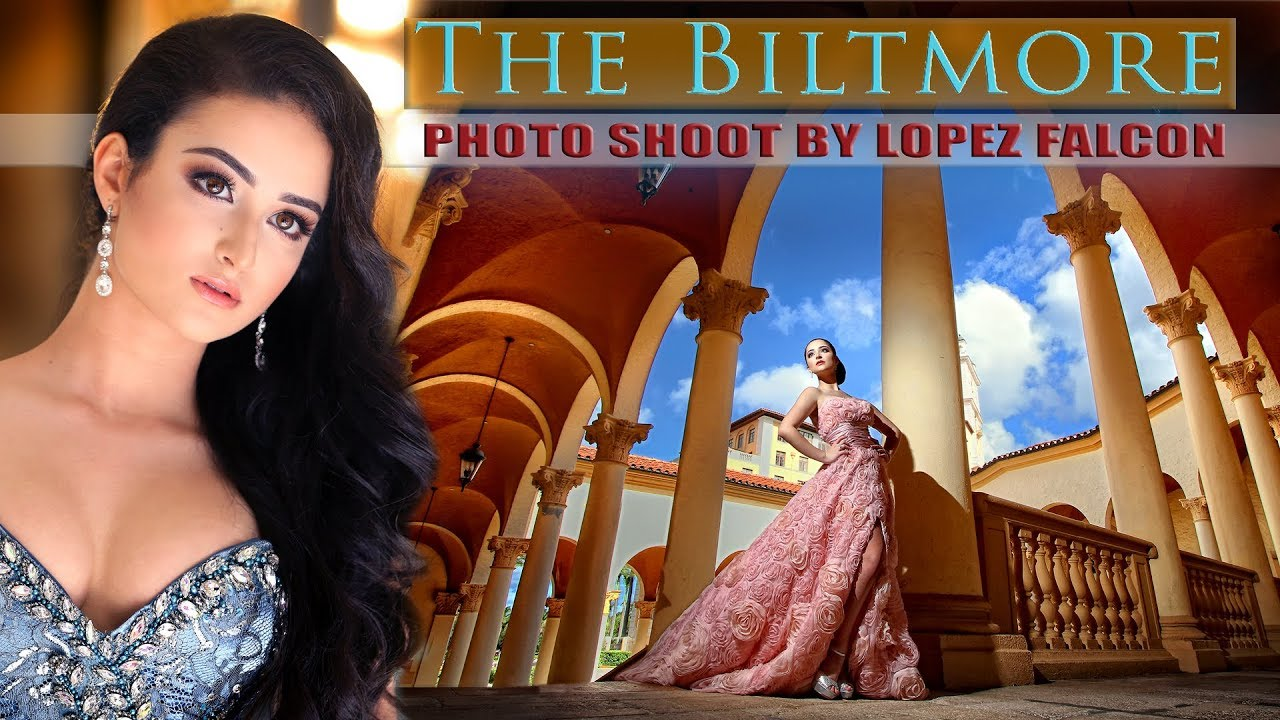 972fd7bed83 BILTMORE HOTEL QUINCE LITTLE RIVER QUINCEANERA MIAMI BEACH QUINCES  PHOTOGRAPHY VIDEO DRESSES