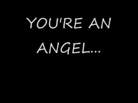 Leona Lewis Ft. 2Pac - Angels Remix W/ Lyrics On Screen