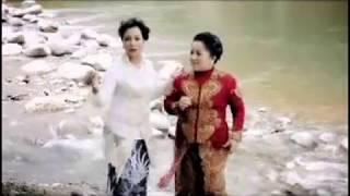 Download Mp3 Dendang Saluang Minang • Melati Feat Ganggam Suri • Sabana Ginyang    Mu