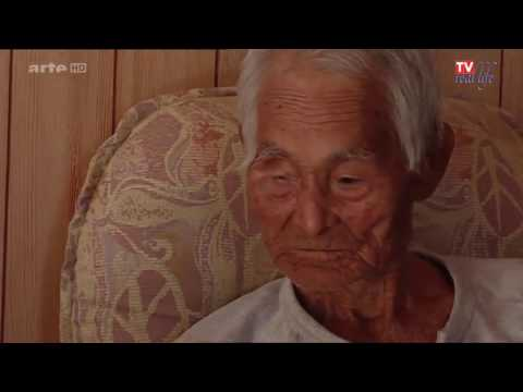 Miyako - Insel des langen Lebens - Doku