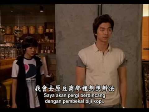 Cofee Prince ep3 part7 (malay sub).flv