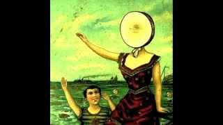 Lovejet - Queen Of My Castle (Dean Demanuele Remix)