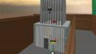ROBLOX May-Funny Video Contest 2008