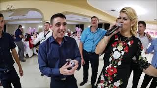 Gabriela Bolundut si formatia Star Music 2018 Live in Abrud - Silinel