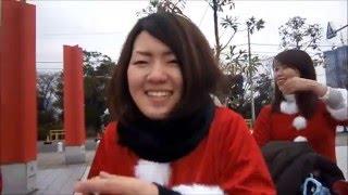 VIVA CAFE TOKYO デジカメ編