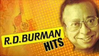 Tujh Sa Haseen Karaoke (Kishore Kumar)