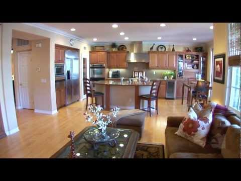 5970 Waterfront Place Long Beach CA 90803