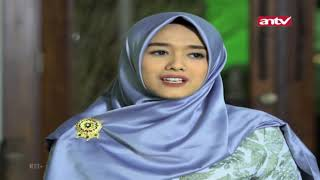 Maha Cinta ANTV Eps 2 19 September 2018