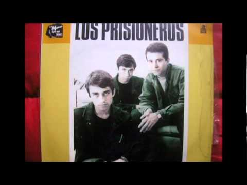 los-prisioneros-paramar-version-1988-xifer2226