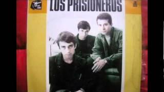 Los Prisioneros - Paramar (versión 1988)