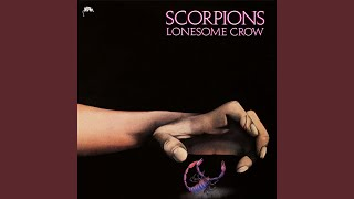 Provided to YouTube by Universal Music Group Leave Me · Scorpions L...