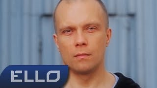 Скачать DJ Groove Feat De Kibo New Day