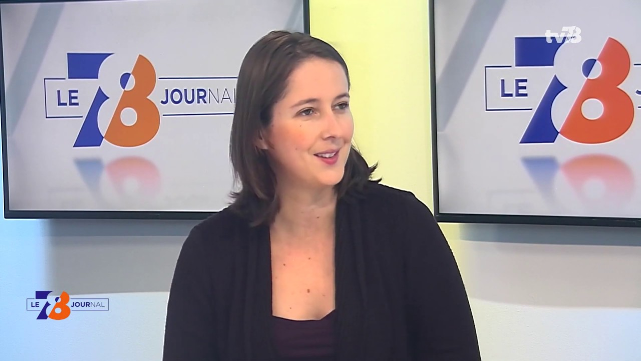Yvelines | Neige : le département et Saint-Quentin-En-Yvelines ont lancé le plan hiver