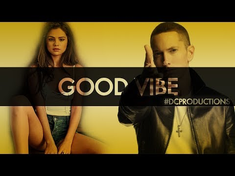 🔥[FREE] Selena Gomez x Eminem Type Beat - Good Vibe | pop / rap instrumental
