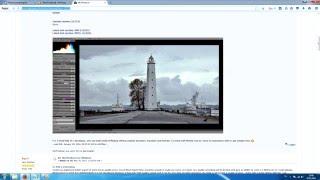 RAW Video: Знакомство с MLVProducer - лучшим конвертером для Magic Lantern