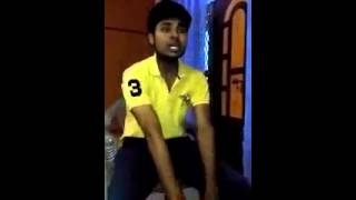 Desi song  anuj yadav Ghiror Mainpuri