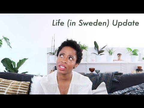 dating in sweden interracial